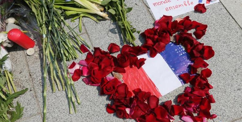 : دماء في شوارع نيس.. الموت يحصد ضحاياه بلا مكابح