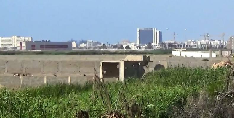 : بنغازي... ثمن الحرب ضد الإرهاب