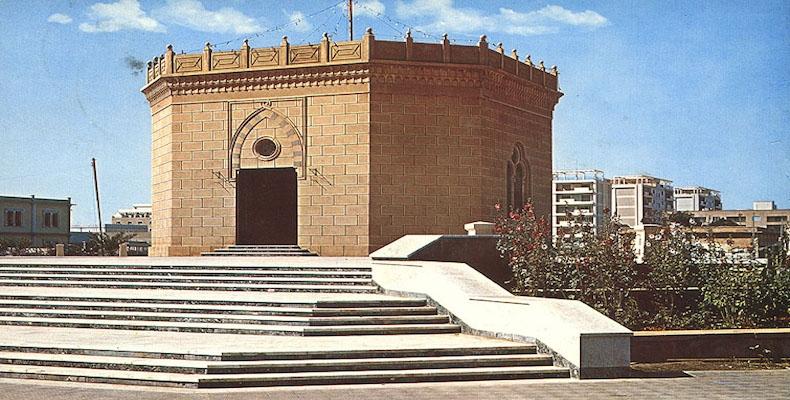 : ليبيا بالألوان (1)