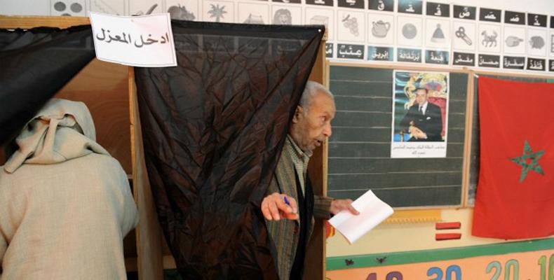 : انتخابات المغرب.. هل تصنع المملكة الاستثناء؟