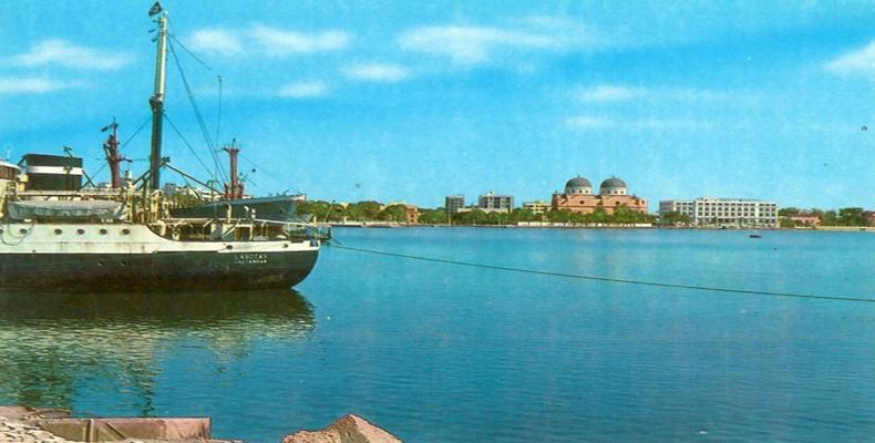 : ليبيا بالألوان (4)