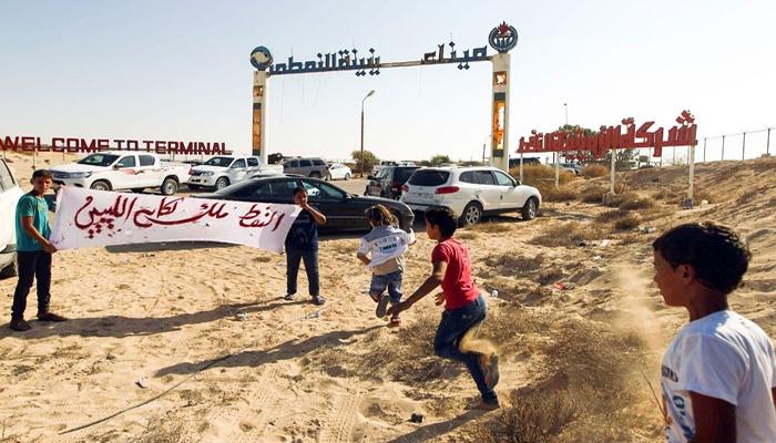 : ليبيا 2016.. محلّك سر