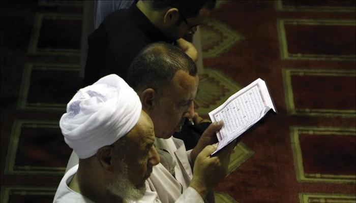 : رمضان عبر العالم.. وحدة رغم الشتات