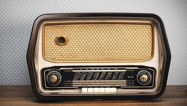 : من الترانزستور إلى الديجيتال.. للصوت عشاقه