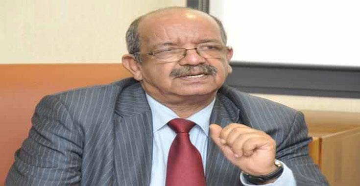 ليبيا المستقبل       مساهل يشارك غدا في الاجتماع الوزاري الثلاثي حول ليبيا بتونس