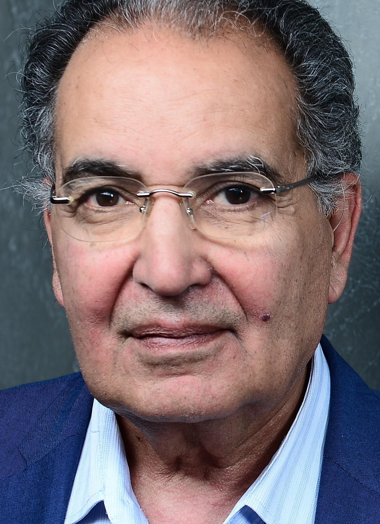 ليبيا المستقبل       تحصيل الحاصل؟... الأزمة الليبية بـميزان العقل