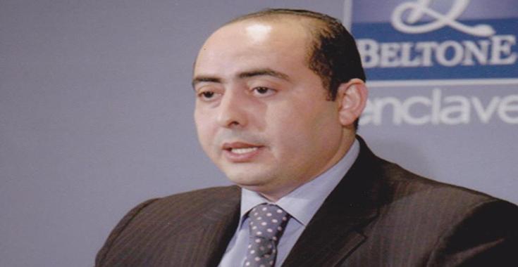 ليبيا المستقبل رئيس سوق الأوراق المالية تعيين البرلمان لمحافظ