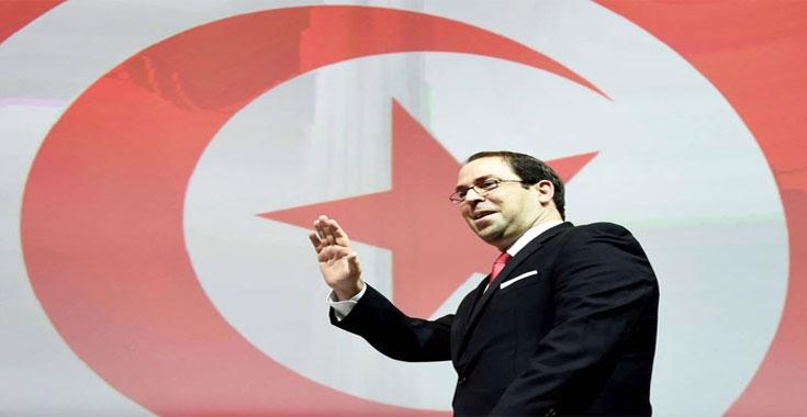 ليبيا المستقبل       تونس تفعل استراتيجيتها الوطنية للحوكمة الرشيدة ومكافحة الفساد