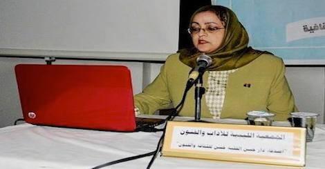 ليبيا المستقبل       الصحافة العامية في ليبيا