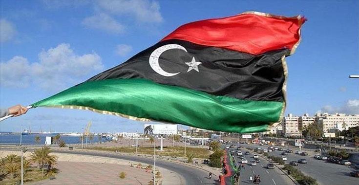 ليبيا المستقبل       ليبيا:  إهمال  الجنوبيهدد بحكومة رابعة