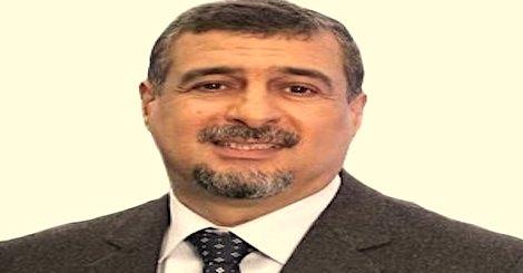 ليبيا المستقبل       ليبيا بين الجزائر ومصر... درس الواقع والتاريخ
