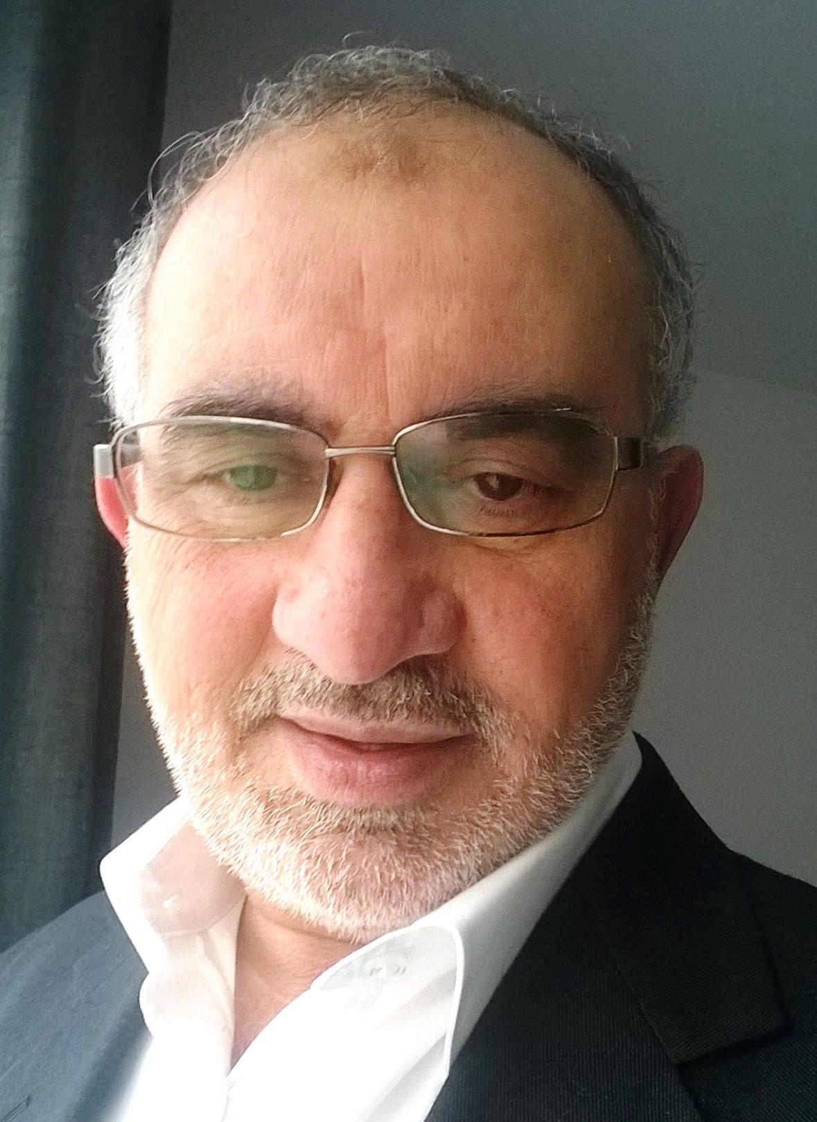 ليبيا المستقبل       الاحساس بالمسؤولية: حاكموا التني (2/2)