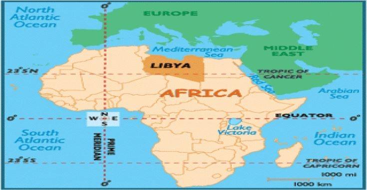 ليبيا المستقبل       مبادرة أفريقية لإيجاد حل توافقي للأزمة في ليبيا.. ولقاءات سرية بدأتبجوهانزبرغ