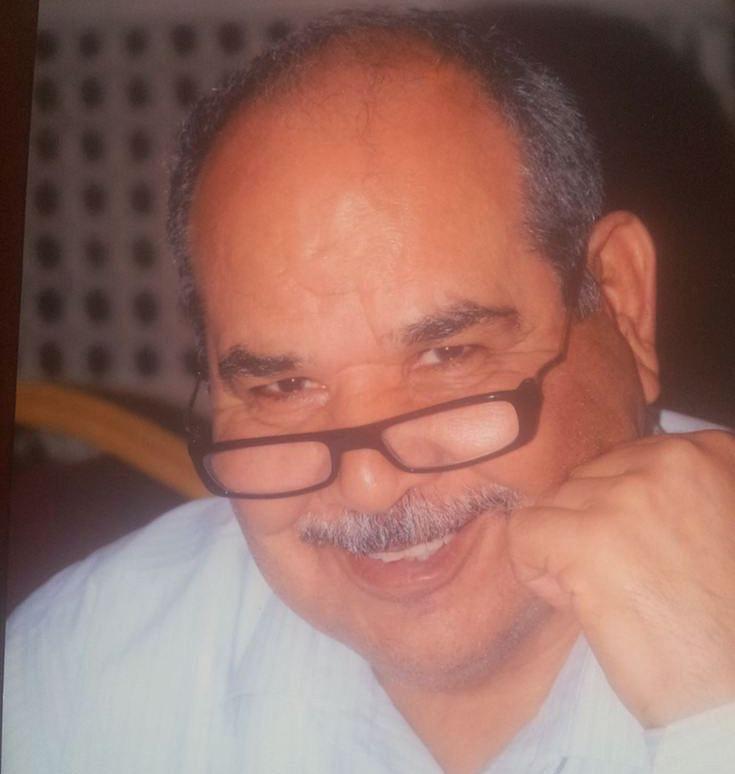 ليبيا المستقبل       الشريف.. نأمل في المصادقة على مسودة الدستور حتى ننطلق في بناء دولة القانون