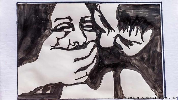 """Résultat de recherche d'images pour """"الاغتصاب"""""""