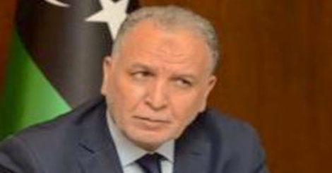 ليبيا المستقبل       إمعاناً في مضاعفة معاناة الليبيين: قوانين مكبلة وتغول للجهات الرقابية