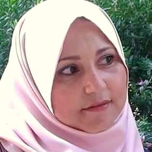 ae49e4d28 ليبيا المستقبل | صورة المرأة في العمل الدرامي… (روبيك) لغز الحياة